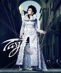 Cover Tarja - Act II [DVD]